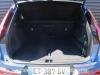 Volvo_XC_40_1