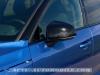 Volvo_XC_40_12