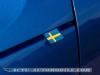Volvo_XC_40_13