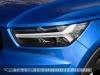 Volvo_XC_40_15