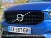 Volvo_XC_40_16