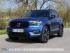Volvo_XC_40_19
