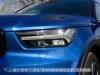 Volvo_XC_40_20