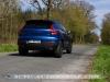 Volvo_XC_40_22