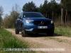 Volvo_XC_40_26