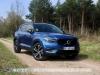 Volvo_XC_40_27