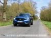Volvo_XC_40_28