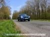 Volvo_XC_40_29