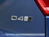 Volvo_XC_40_3