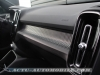 Volvo_XC_40_31
