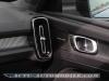 Volvo_XC_40_36