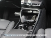 Volvo_XC_40_39