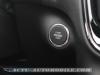 Volvo_XC_40_41