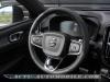 Volvo_XC_40_42