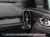 Volvo_XC_40_43