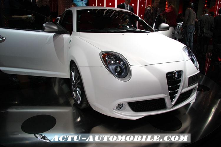 Alfa-Romeo-Mito-quadrifoglio-verde