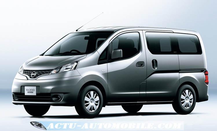 Nissan-nv200-vanette