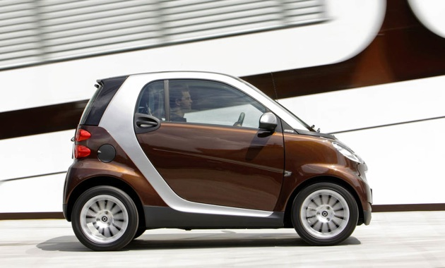 Smart-fortwo-highstyle