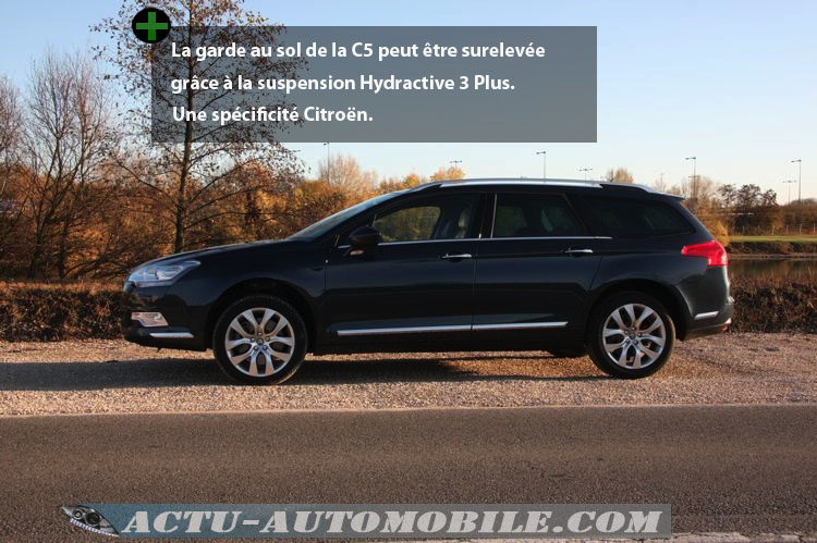 Citroen-C5-HDI_240