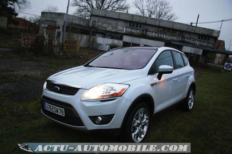 Ford-Kuga-Titanium-TDCI