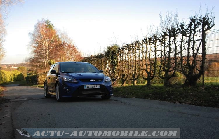 Ford_Focus_RS