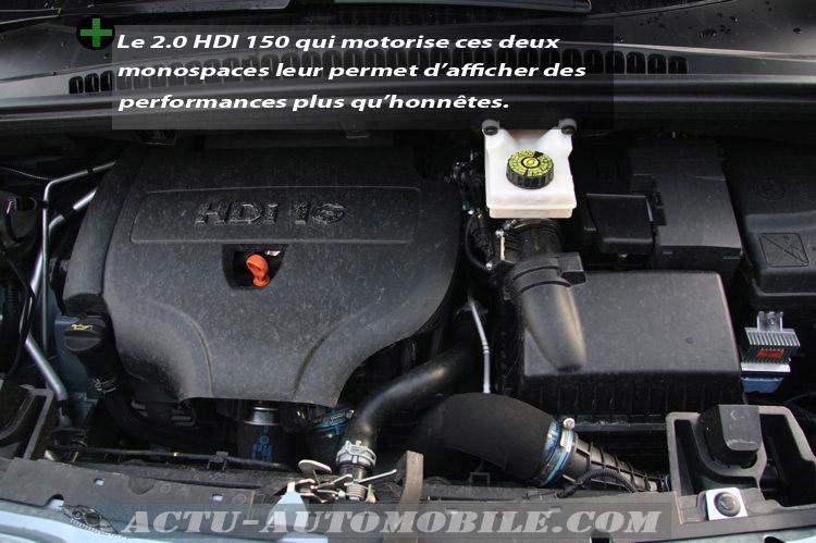 Essai-Peugeot-5008-HDI-150-Grand-C4-Picasso