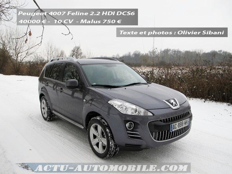 Peugeot_4007_HDI_DCS6