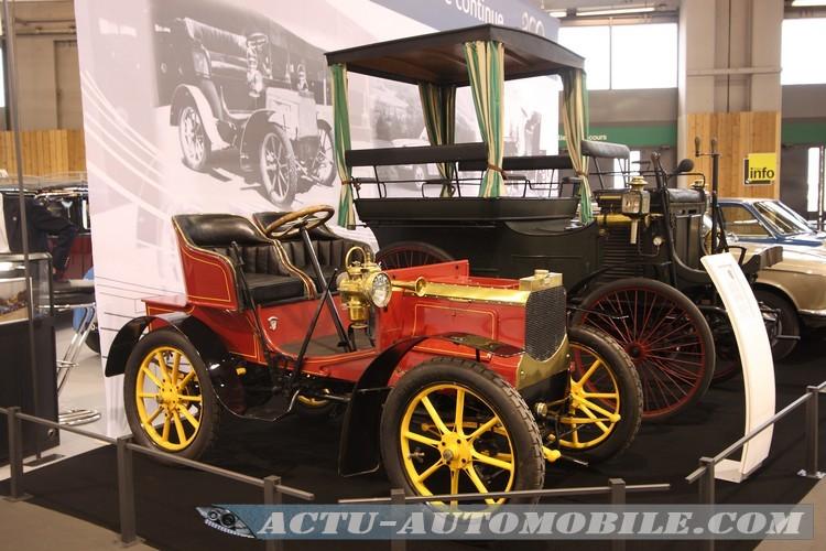 retromobile-2010-01