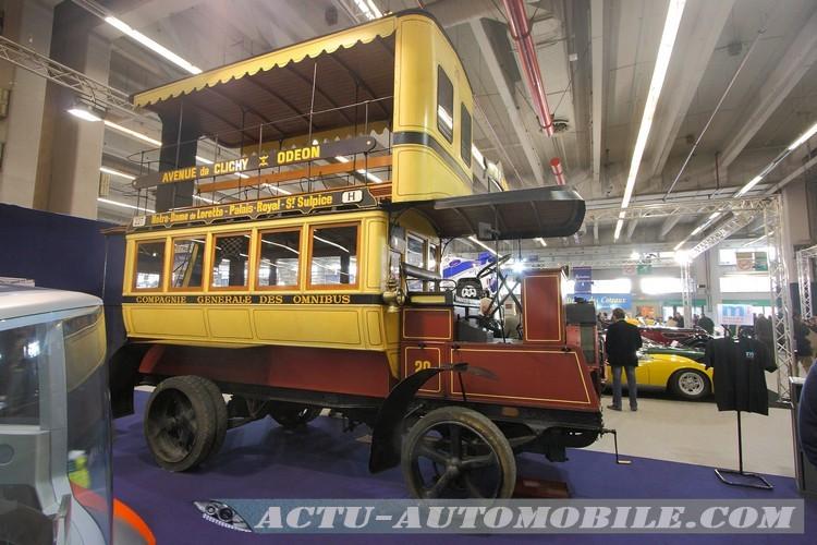 retromobile-2010-22
