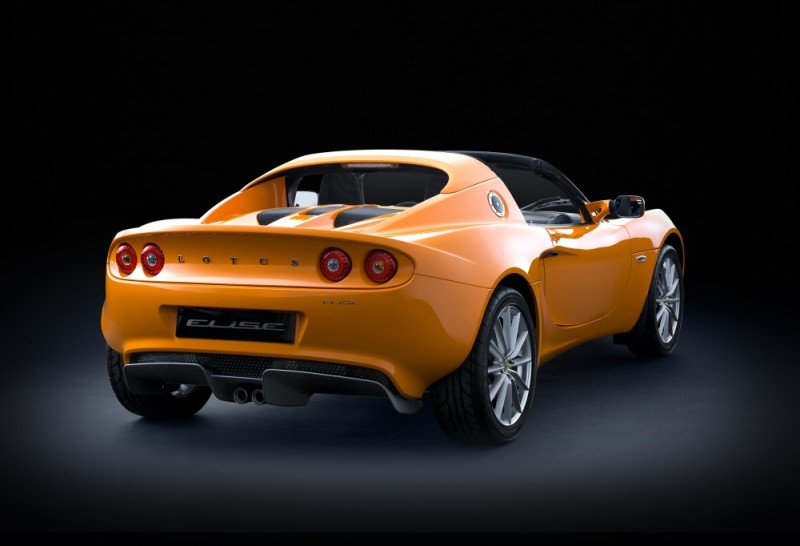 Lotus-Elise-2010