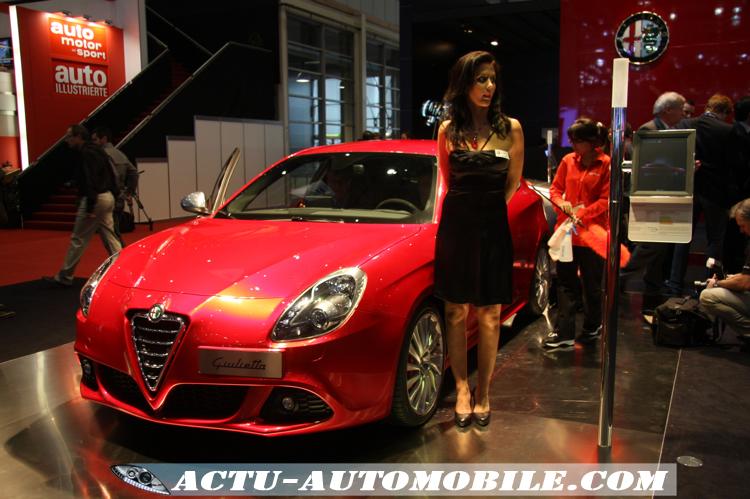Alfa_Romeo_Giulietta