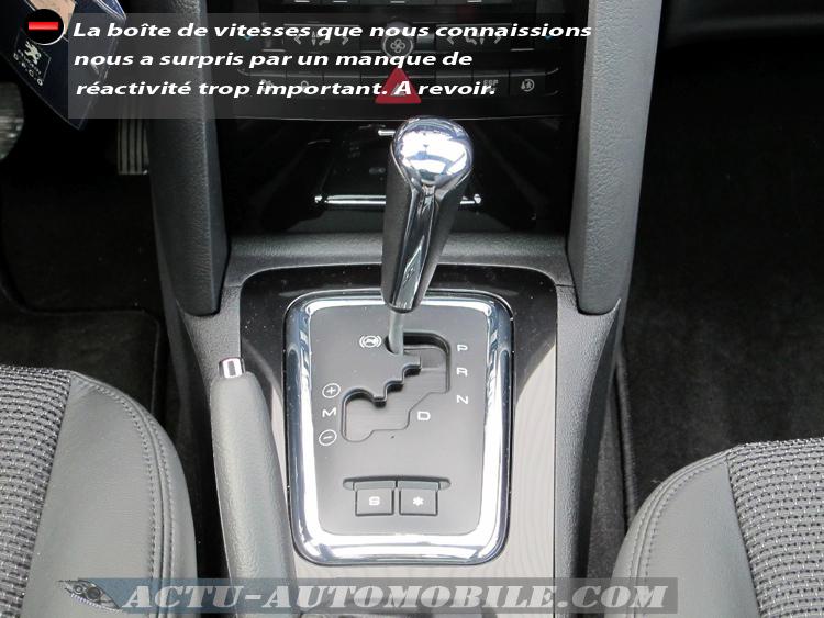 Peugeot_407_SW_Signature_HDI_163_BVA