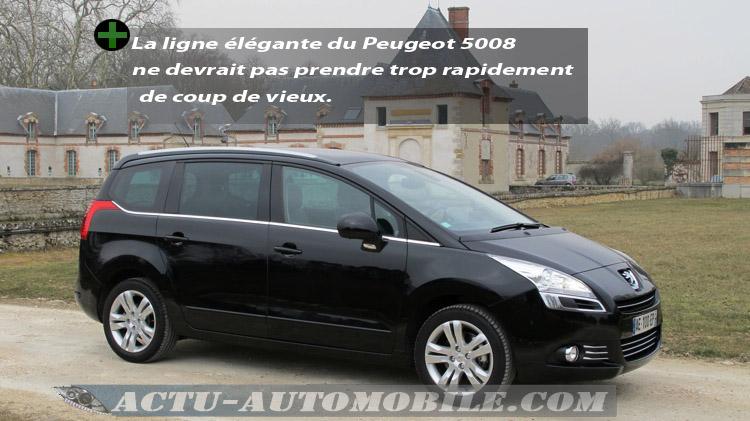 Peugeot_5008_THP_156