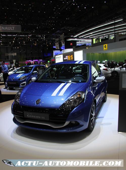 Renault_Clio_Gordini_RS