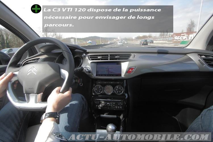 Citroen-C3-Exlusive-VTI 120