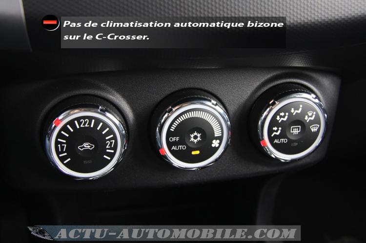 Citroen_C-Crosser_DCS_Exclusive
