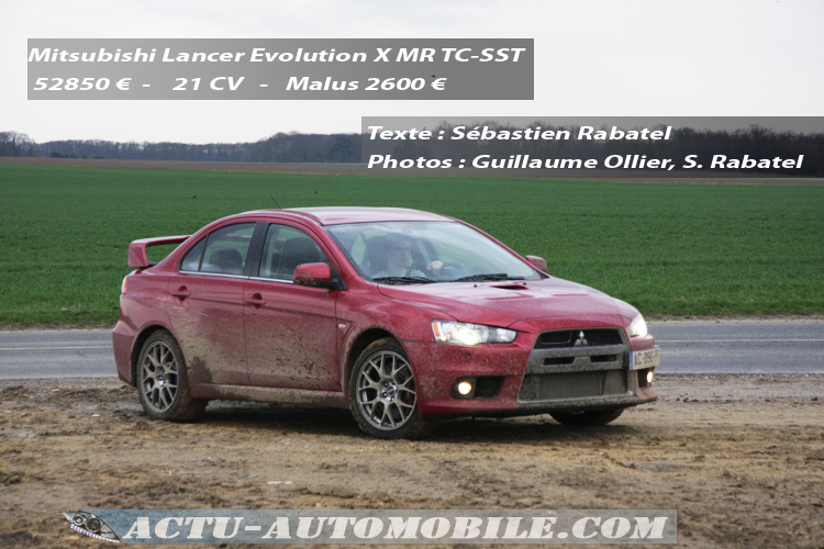 Mitsubishi_Lancer_Evolution_X_TC-SST_MR