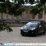 Citroen_DS3_VTi_95-01