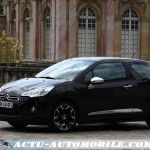 Citroen_DS3_VTi_95-06