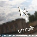 Citroen_DS3_VTi_95-10