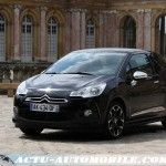 Citroen_DS3_VTi_95-11