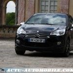 Citroen_DS3_VTi_95-13
