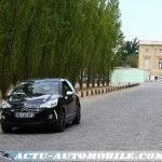 Citroen_DS3_VTi_95-14