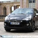 Citroen_DS3_VTi_95-15