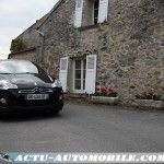 Citroen_DS3_VTi_95-17