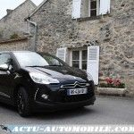 Citroen_DS3_VTi_95-20