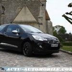 Citroen_DS3_VTi_95-22
