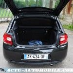 Citroen_DS3_VTi_95-28