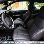 Citroen_DS3_VTi_95-34