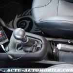 Citroen_DS3_VTi_95-45